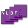 North Liverpool Business Forum. Bootle Glass are commited members of the North Liverpool Business forum