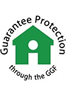 Guarentee protection via GGF