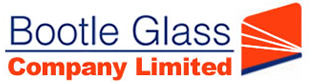 Bootle Glass Logo